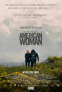 American_Woman_poster